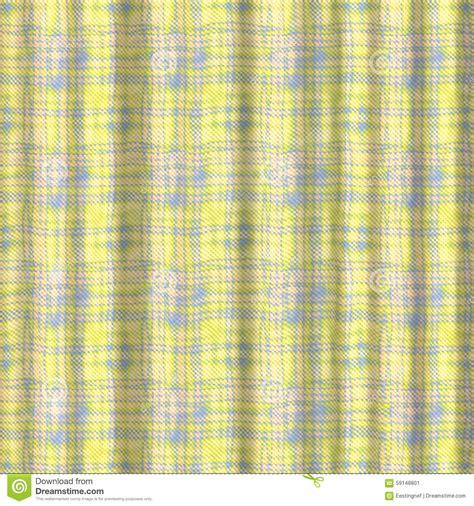 seamless curtain texture curtain texture seamless www pixshark com images