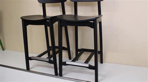 sgabelli bar usati outlet di sedie e sgabelli usati per locali pubblici