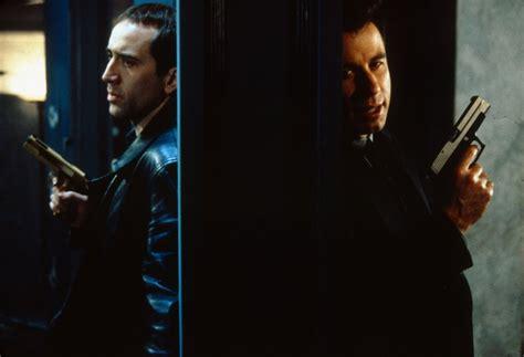 movie nicolas cage john travolta john travolta a career in pictures bfi