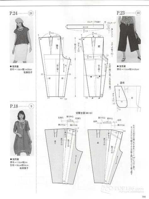 pattern drafting magazine 661 best patterns images on pinterest sewing patterns