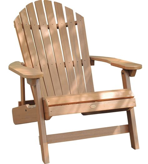 Reclining Adirondack Chairs by King Reclining Adirondack Chair In Adirondack Chairs