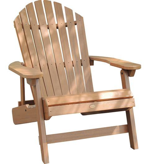 Reclining Adirondack Chair King Reclining Adirondack Chair In Adirondack Chairs
