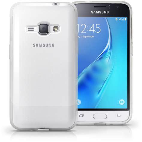 Samsung Galaxy J1 2016 J120 Tpu Ultrathin Silicone Bumper Cover Armor custodia gel morbida tpu per samsung galaxy j1 j120 2016