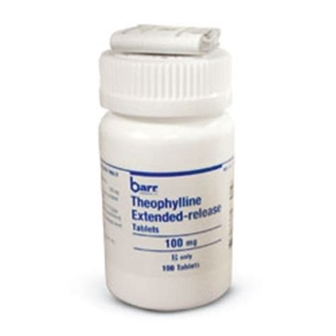bronchodilator for dogs theophylline bronchodilator for pets medi vet
