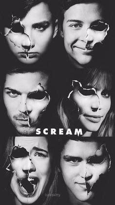 filme schauen steins gate die besten 25 scream series ideen auf pinterest scream