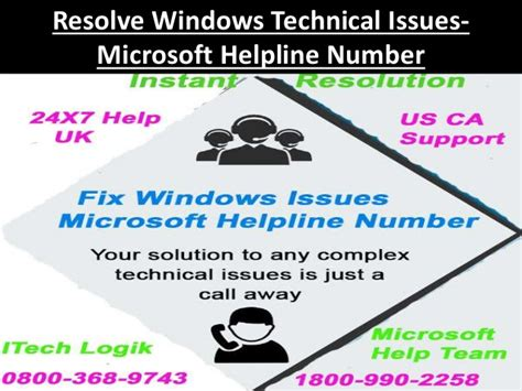 windows help desk number microsoft help desk phone number desk