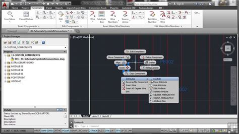 autocad 2007 electrical tutorial autodesk autocad electrical 2014 tutorial schematic
