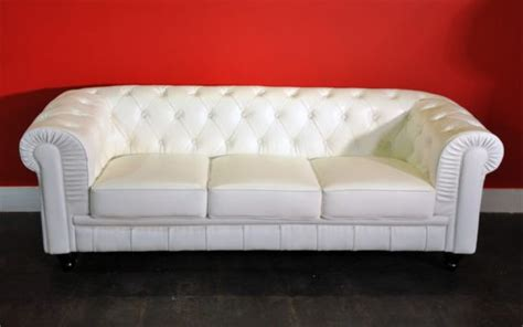 cleaning white leather sofa how to clean your white leather sofa to keep it bright as