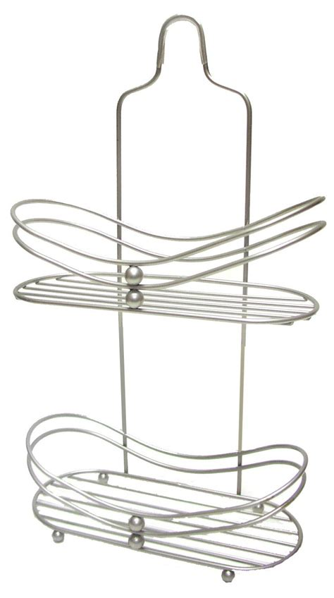 bird bath shower caddy 100 bird bath shower caddy 3 tier corner shower