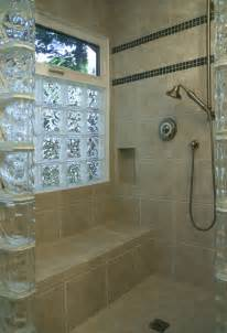 bathroom showers with windows best 25 window in shower ideas on shower