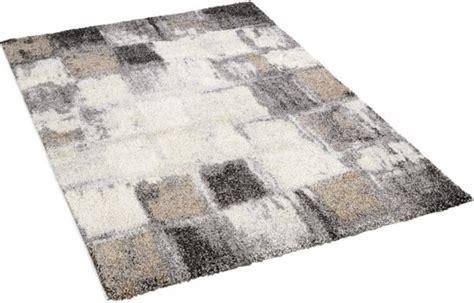 frick teppich teppich discount ordentlich teppich teppich frick