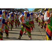 Historia  Carnaval De Barranquilla Ferias Y Fiestas