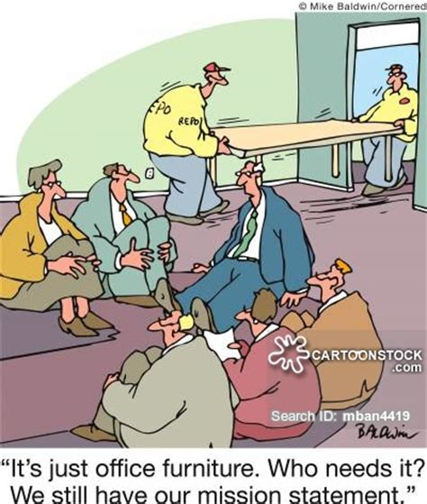 Office Furniture Jokes Employee Morale And Comics Pictures From