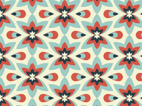 pattern repeat textiles definition textile repeat patterns 2 2012 by mindy molina via