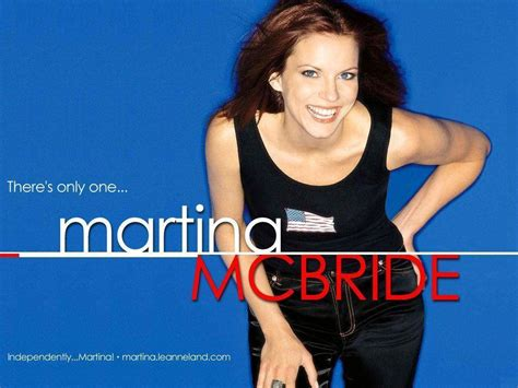 martina mcbride song country wallpapers wallpaper cave