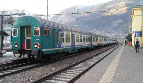 orari treni centrale pavia trasporti sciopero nazionale dei treni e dei mezzi