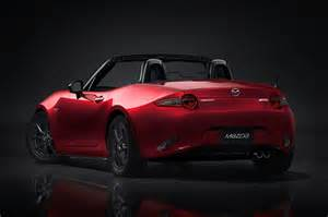 2017 mazda mx 5 concept and release date 2018 2019 car
