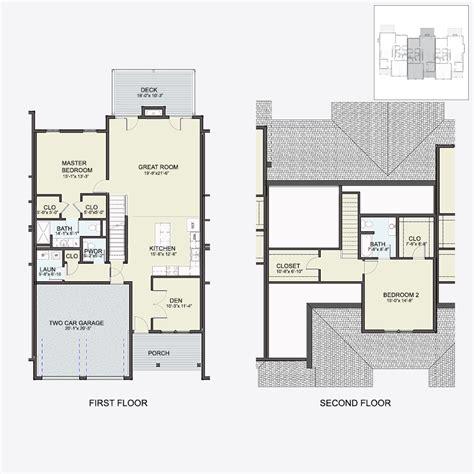 6 plex floor plans 100 6 plex floor plans mod the sims starter four plex apartment building fourplex missing