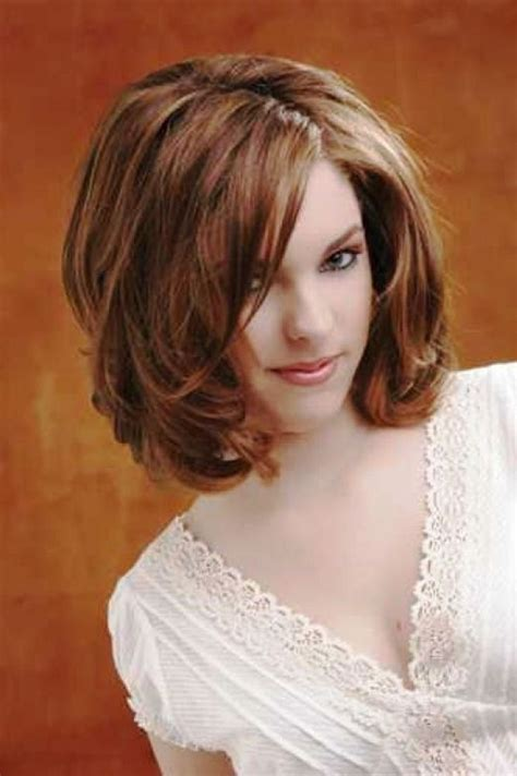 haircuts for less essex vt 116 best images about hair style ideas on pinterest