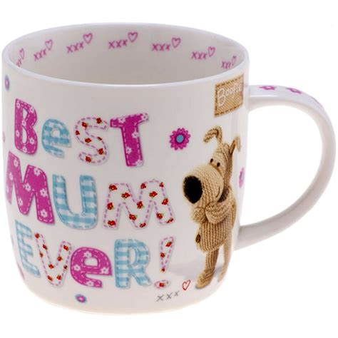 best mug boofle best mum ever mug