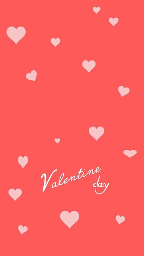 wallpaper for iphone valentine valentine day iphone wallpaper background 2018 iphone