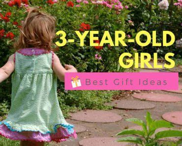 3rd Birthday Archives   HAHAPPY Gift Ideas