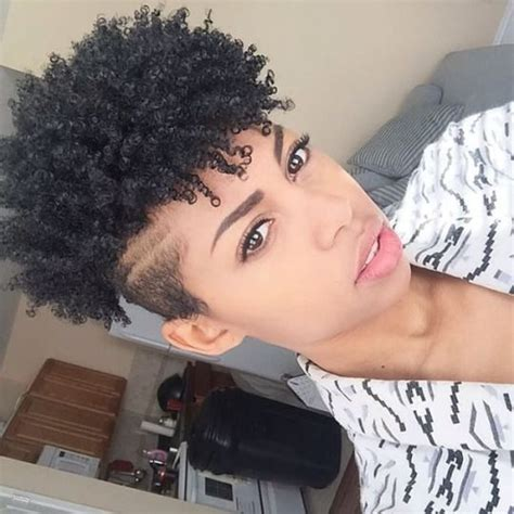 kinky hair taper designs 202 best shaved natural hair styles images on pinterest