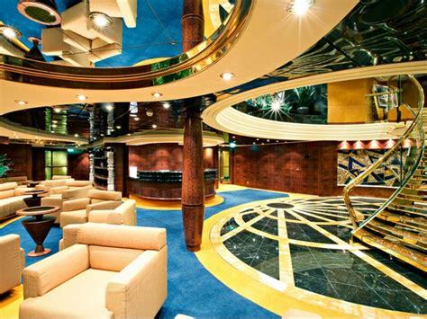 nave fantasia msc cabine msc fantasia foto e informazioni per la tua crociera
