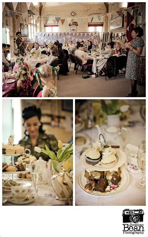 25  Best Ideas about 1940s Party on Pinterest   1940's