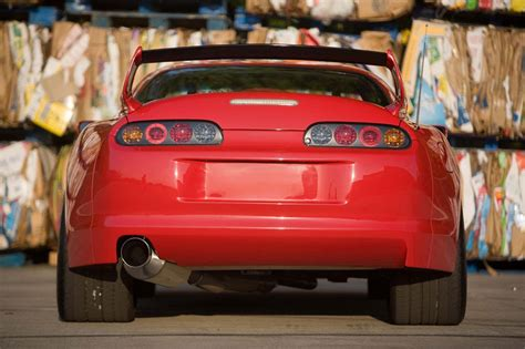 widebody supra wallpaper hi guys i need a toyota supra wallpaper for my mobile i ve
