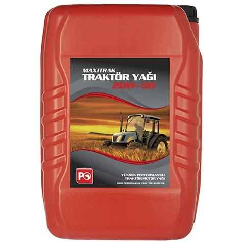 maxitrak traktoer yagi   maximus akinci petrol