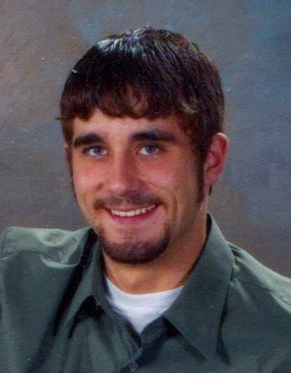obituary of johnathan weiler trainor funeral home inc