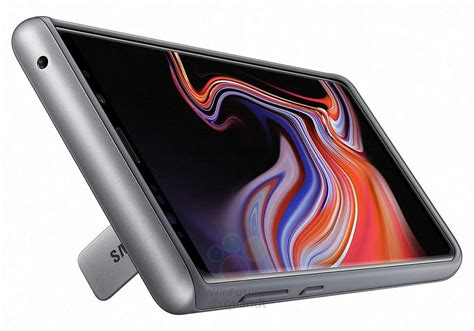 samsung galaxy note 10 will the display yet mspoweruser