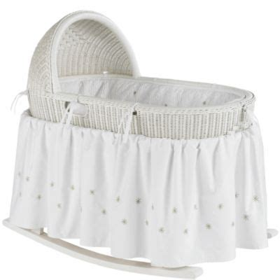 Joger Alphabeth Fd Jogger Alphabeth 39 best images about baby accessories on