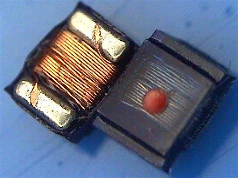 power line inductor emtek