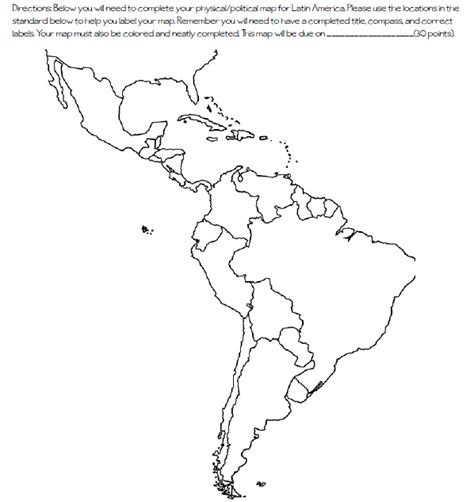 american geography map quiz america landforms map quiz 28 images south american