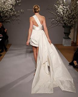Funky Wedding Dresses by Popular Wedding Gowns Funky Wedding Dress You T