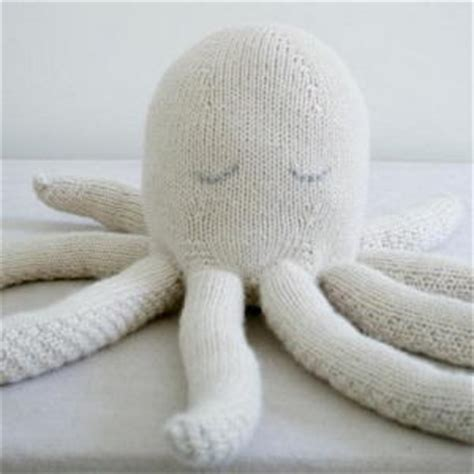 knitting pattern octopus toy outstanding octopus toy allfreeknitting com