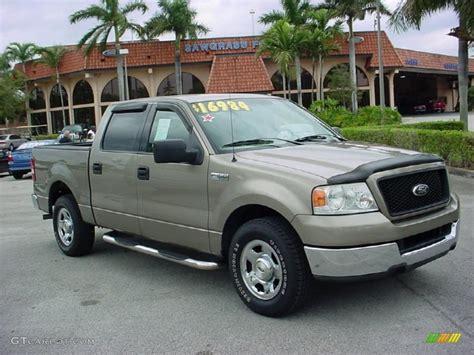 2004 arizona beige metallic ford f150 xlt supercrew 25891041 gtcarlot car color galleries