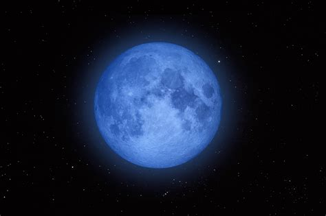 why does the moon change colors how and why you see different color moon photos the