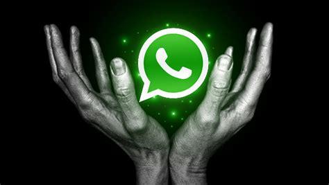 imagenes whatsapp que cambian al abrirlas imagenes de whatsapp que cambian al abrirlas quotes