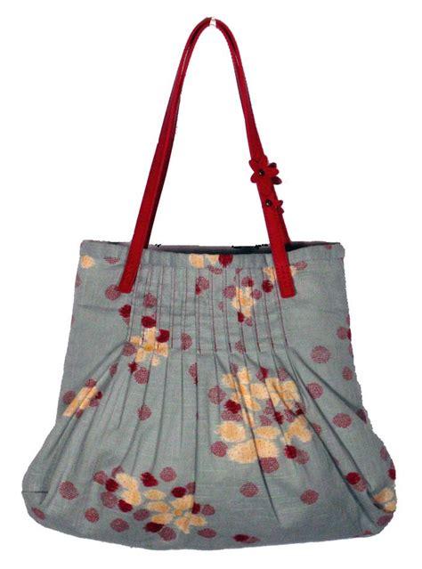pattern fabric purse pin by valentina torres on diy bags pinterest handbag
