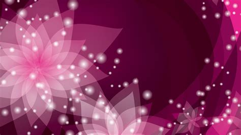 glitter wallpaper ie pink glitter wallpaper pink glitter backgrounds for pc