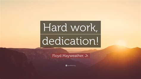 hard work quotes  wallpapers quotefancy