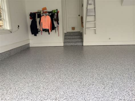 carpet garage laminate flooring