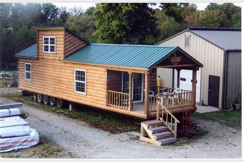 Log Cabin Trailer Homes by Homes For Sale And Real Estate Listings Oodle Marketplace