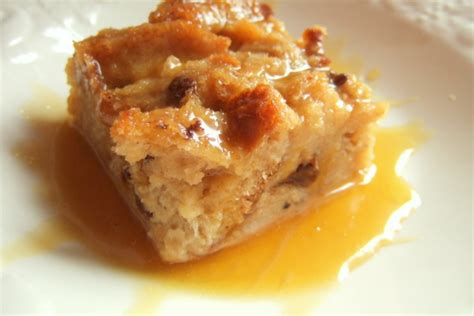 T Chef Souce Pan 1l bread pudding recipe with bourbon sauce genius kitchen