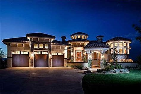 dreamhomes us architectural designs
