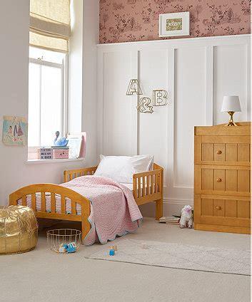 Toddler Bedroom Furniture Sets Sale by Toddler Bedroom Furniture Intended For Children S