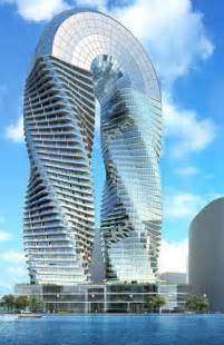 World Abu Dhabi Architect The Dna Towers Abu Dhabi The Towers Will Comprise